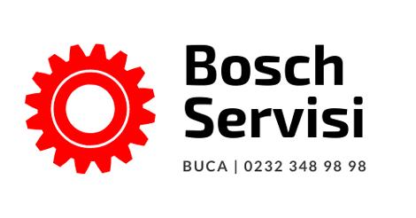 Buca Bosch Servisi