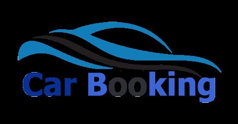 Car Booking | Beylikdüzü Oto Kiralama