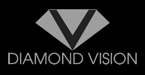 Diamond Vision Danışmanlık Belgelendirme ve Denetim Hizmetleri