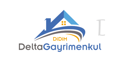 Didim Delta Gayrimenkul