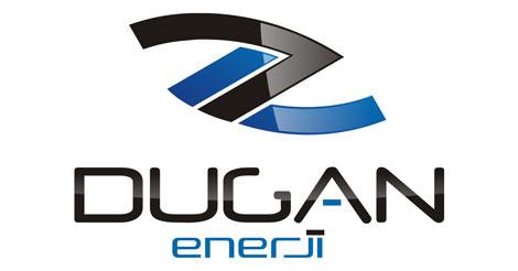 Dugan Enerji Teknoloji Hizmetleri Ltd. Şti.