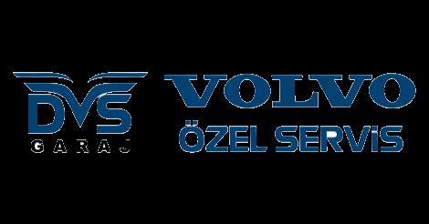 DVS Özel Servisi