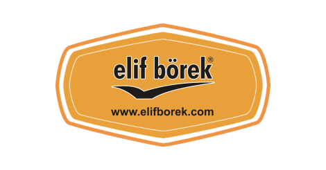 Elif börek | Değerli Gıda
