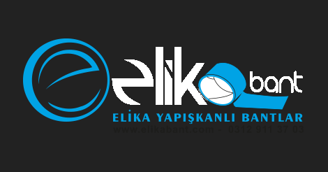Elika Bant