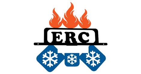 ERC Endüstriyel Mutfak Teknik Servis