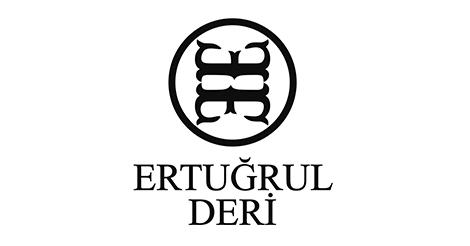 Ertuğrul Deri ve Tekstil San.Tic.Ltd.