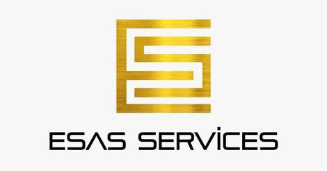 Esas Services