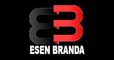 Esen Branda
