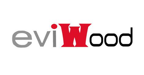 eviWood | Piyadeciler Orman Ürünleri