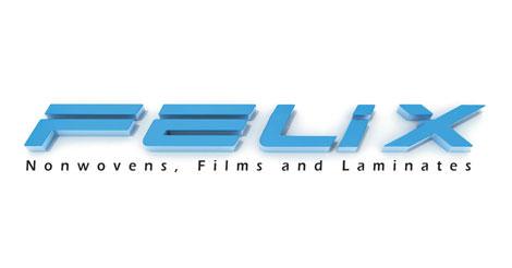 Felix | Nonwovens, Films and Laminates