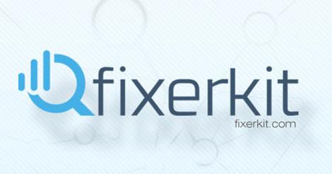 Fixerkit Sosyal Medya Yönetimi ve Sıra Takibi