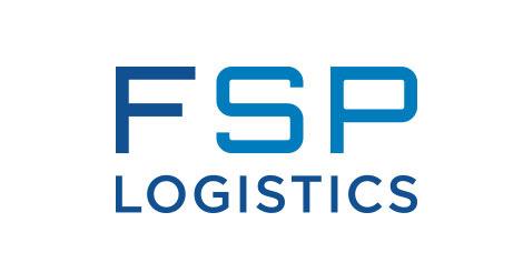 FSP Logistics
