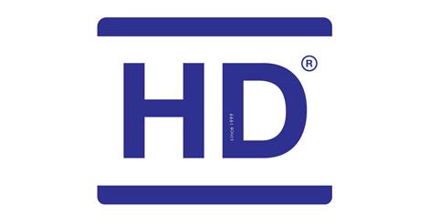 HD Plastik