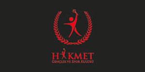 Hikmet Gençlik ve Spor Kulübü