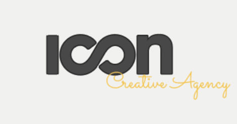 Icon Creative Agency