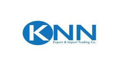 KNN Trading