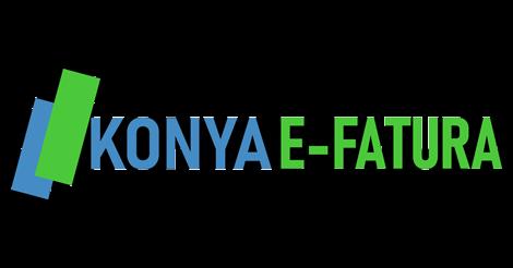 İnan Konya E-Fatura