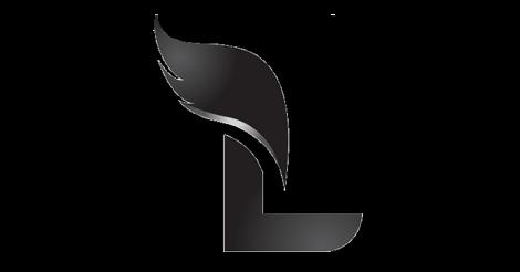 Lima Estetik Lazer Epilasyon Kayseri Cilt Bakımı ve Güzellik Merkezi