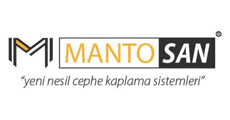 Mantosan | Yanmaz Isı Yalıtım Cephe Kaplamaları