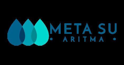Elazığ Meta Water Aqua Su Arıtma Cihazları