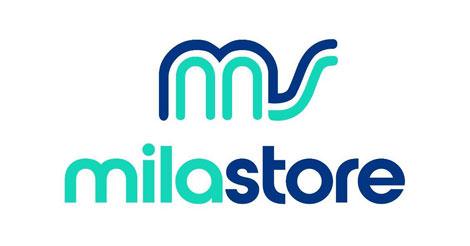 Mila Store Ev Gereçleri İthalat İhracat Sanayi ve Ticaret Limited Şirketi