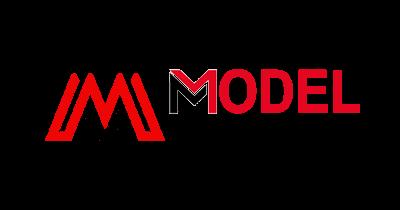 Model Alüminyum