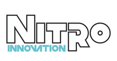 Nitro İnovasyon San. Tic. Ltd. Sti.
