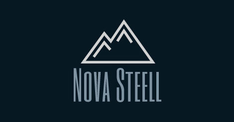 Nova Steell