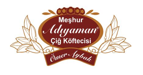 Meşhur Adıyaman Çiğ Köftecisi | Ömer Aybak, Kültür