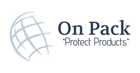 On Pack LLC | Protect Products | Manhattan