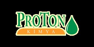 Proton Kimya Ltd. Şti.