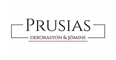 Prusias Dekorasyon