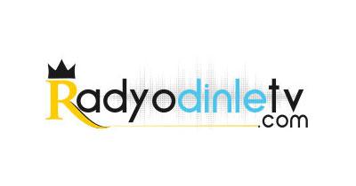 RadyoDinleTV