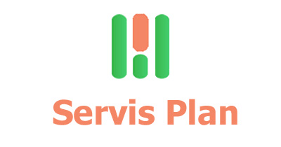 Servis Plan