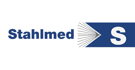Stahlmed Laboratory Systems