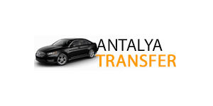 Stroll Travel | Antalya Transfer