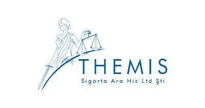 Themis Sigorta Aracılık Hiz. Ltd. Şti.