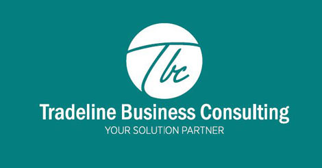 Tradeline Business Consulting Ltds