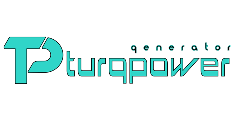 Turqpower Generator
