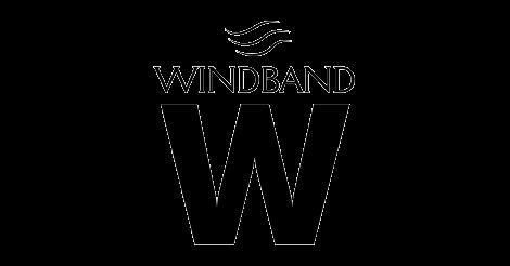 Windband Müzik