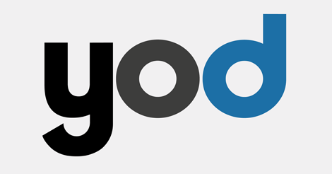 Yo Design Agentur | Web Tasarım