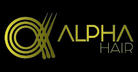 Alpha Hair Central