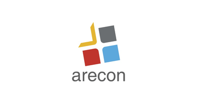 Arecon IT Solutions