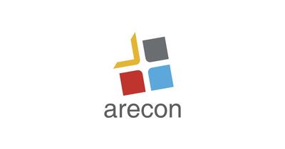 Arecon IT Solutions LLC