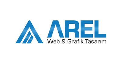 Arel Logo Tasarım