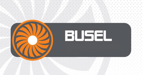 Busel Makina