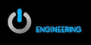 Elcio Engineering
