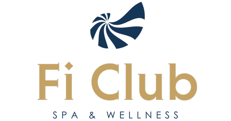 Fi Club Spa & Wellness