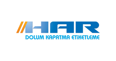 Har Makina A.Ş.