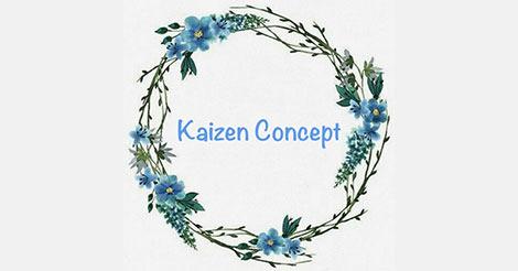 Kaizen Söz Nişan Organizasyonu